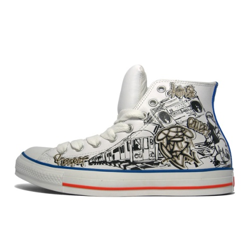converse-hiphop-series-5