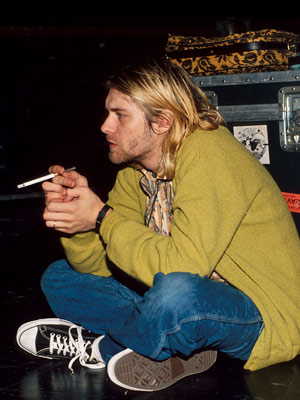 Kurt-Cobain_l