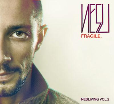 nesli - fragile