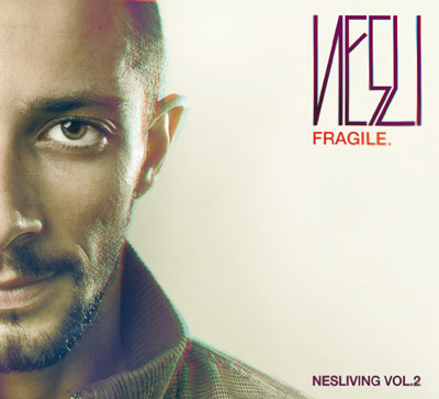 nesli-fragile-nesliving-vol-2